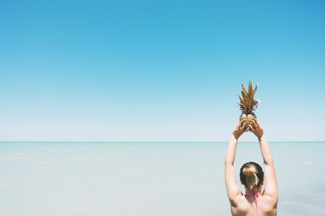 Responsabilidad social para los millennials, ¿cómo hacerla sexy