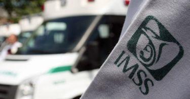 Seguridad social en México creció 1% en 10 años
