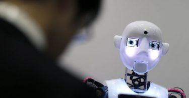 Sustituir trabajo humano por robots, la opción de Kim Jong Un