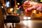 Tecnología mexicana sabe si manejas alcoholizado