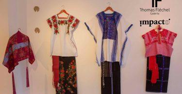Zara lo hace de nuevo plagia el diseño de bordados de artesanas de Chiapas