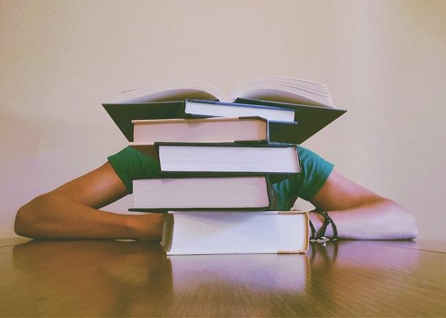 Estimular el aprendizaje individual paracrear una organización impulsada por el propósito