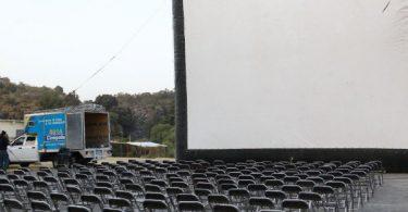 cine al aire libre, cinepolis, fundacion cinepolis, ruta cinepolis, rse de cinepolis, responsabilidad social de cinepolis, fundacion telefonica, cine bajo las estrellas, coco, disney pixar, resultados de ruta cinepolis, la responsabilidad social del cine, haiti terremoto