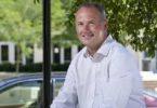 Steve Ritchie,CEO de Papa John's, Internacional