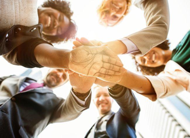 negocios inclusivos y cooperativas, toks, restaurantes toks, rse de toks, responsabilidad social de toks, dia internacional de las cooperativas, onu, proyectos productivos, mena ayoquezco, volcan del tacana, cafe toks, chocolate oaxaqueno toks
