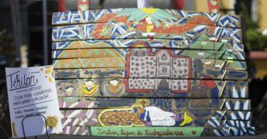 preservar los oficios artesanales, jose cuervo, fundacion jose cuervo, barricas de tequila, tequila jalisco, rse de fundacion jose cuervo, rse de jose cuervo, programas de rse de fundacion jose cuervo, sonia espinola, cultura y rse, arte y rse, ods