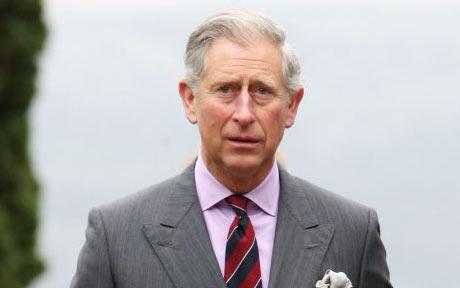 Programa de Becas de Sostenibilidad Global del Príncipe de Gales