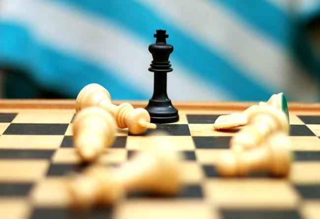 Convertir a los gerentes de nivel medio en líderes impulsados por el propósito