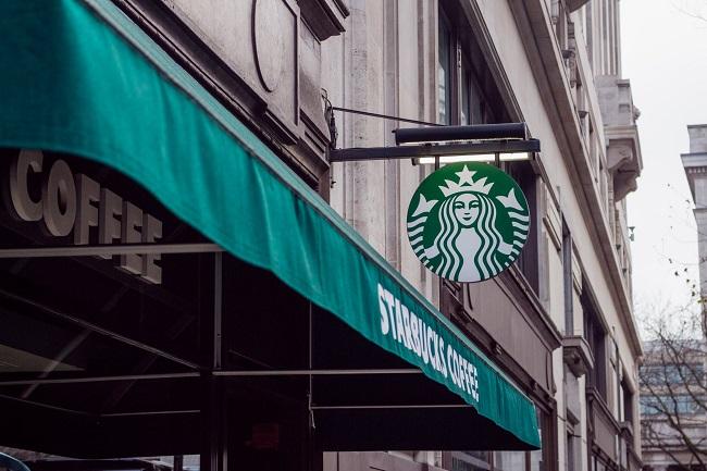Starbucks caso de exito en engagement 3.0 con los colaboradores