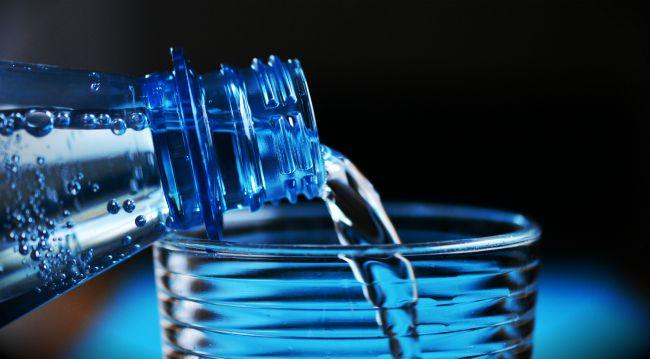 startups que cuidan el agua, grupo modelo, zero mass water, Urban Drinking Water Scarcity Challenge, Imagine H2O