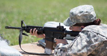 3M asume responsabilidad y pagará más de 9 mdd al ejército norteamericano