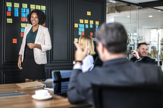 5 acciones para ser un líder en sustentabilidad corporativa
