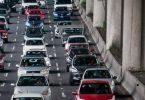 Alerta Profeco por fallas en automóviles