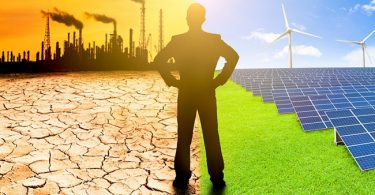Banco Mundial y fondos de pensiones impulsan la inversión sustentable