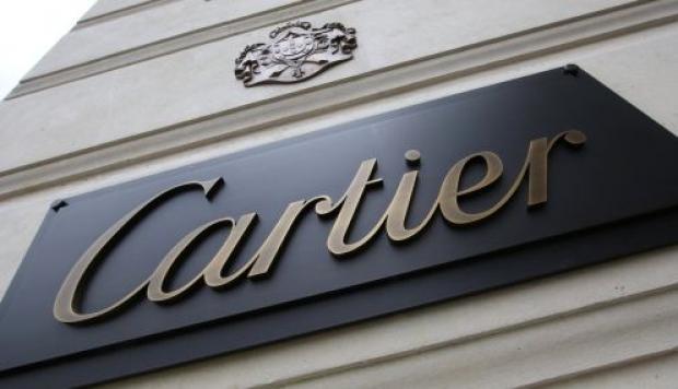 Cartier está buscando emprendedoras sociales en México, ¿eres una de ellas?
