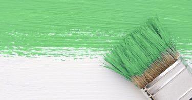 Cómo evitar el greenwashing