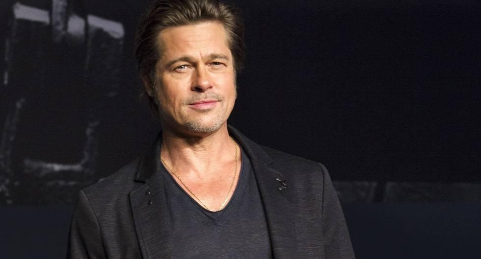 Demandan a Fundación Brad Pitt por deterioro de casas