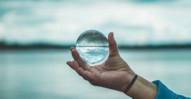 El ODS 17, fundamental para la próxima administración