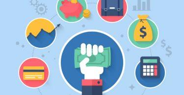 El activista principal de la Responsabilidad Social: el mercado financiero