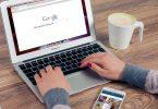 Demandan a Google y Twitter por recopilar datos de menores
