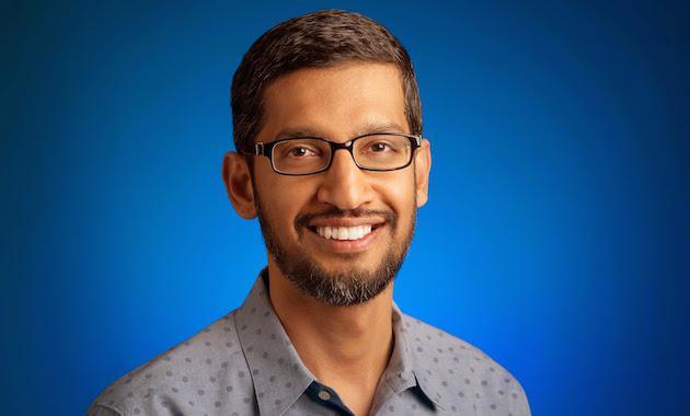 Impacto de la RSE en la reputación: Caso Google