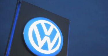 Nuestro principal objetivo es recuperar la confianza Volkswagen