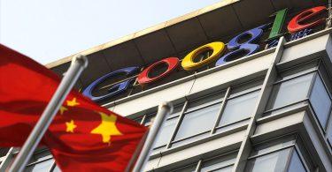 Piden a Google dejar de ofrecer búsquedas censuradas en China