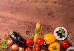 Pobreza y el futuro de los bancos de alimentos