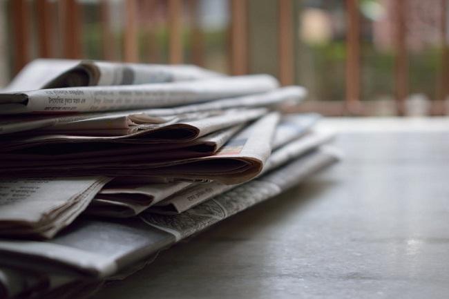 Prensa libre y responsable: Los periodistas no son el enemigo
