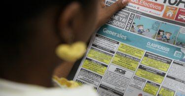 Racismo en México: entre más clara la piel, mejor economía