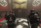 Símbolos nazis en videojuegos