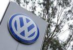 Volkswagen cambiará de nombre... a su línea de camiones