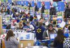Walmart retirará productos con cloruro de metileno y NMP