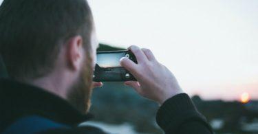 apps para hacer un video, telefonica, aficionado movistar, smartfilms, smartfilms 2018, convocatoria smartfilms 2018, telefonica movistar, rc de telefonica, responsabilidad corporativa telefonica, rse de telefonica, cine responsable, cortometrajes responsables, cine con celular, como hacer un cortometraje con celular, festival de cine responsable