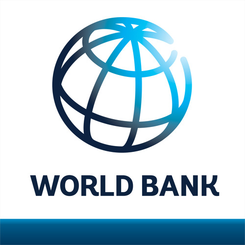 Acerca del Grupo del Banco Mundial