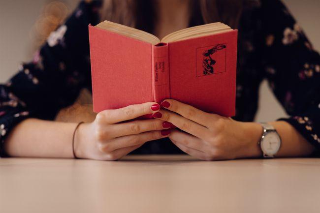 que es una biblioteca movil, kia, kia motors mexico, pesqueria nuevo leon, biblioteca movil kia, rse de kia, responsabilidad social de kia, programas de rse de kia, modelo movil de aprendizaje comunitario, kia summer camp 2018, fomento a la lectura, beneficios de leer, beneficios de la lectura, educacion en pesqueria nuevo leon