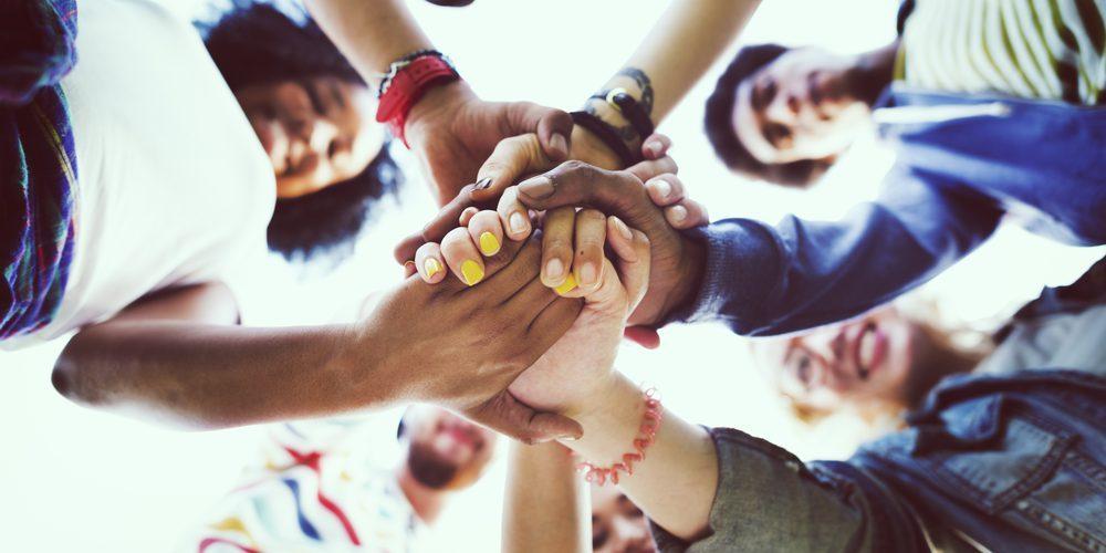 Jefes de diversidad e inclusión