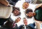 empresas mas incluyentes de mexico, cemex, nestle, telefonica, toks, indice de negocios inclusivos, ranking de expansion, negocios inclusivos expansion
