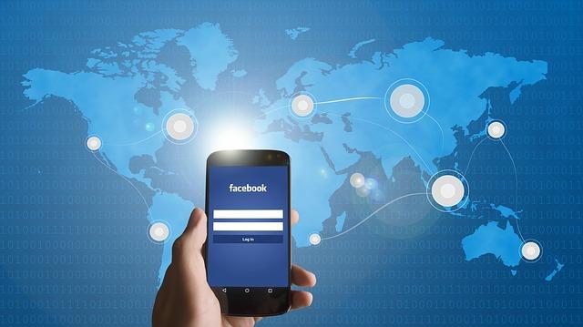 Supervisión de contenido en Facebook