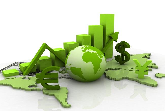 El Grupo del Banco Mundial y GPIFimpulsan la inversión sustentable