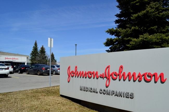 Johnson & Johnson certificada por empoderar a las mujeres