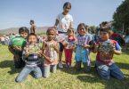 jugueton 2019, tv azteca, jugueton, fundacion azteca, donacion de juguetes, rse de tv azteca, responsabilidad social de tv azteca, jugueton resultados