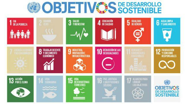 5 fallas de negocios en la aplicación de los ODS