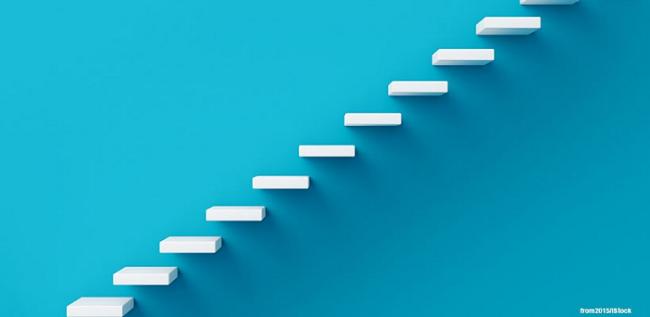 Pasos de tomar para que la RSE en el sueldo de los CEO si existe