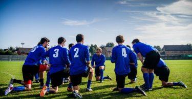 programas de responsabilidad social del club deportivo cruz azul, cruz azul, cooperativa la cruz azul, rse de cruz azul, responsabilidad social de cruz azul, club deportivo cruz azul, club deportivo cultural y social cruz azul