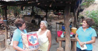 resultados de fundacion cruz azul pro-comunidades, cruz azul, cooperativa la cruz azul, rse de cruz azul, responsabilidad social de cruz azul, desarrollo de comunidades, fundacion cruz azul pro-comunidades