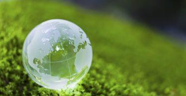 Estas son las tendencias de la sustentabilidad en los proximos 20 años