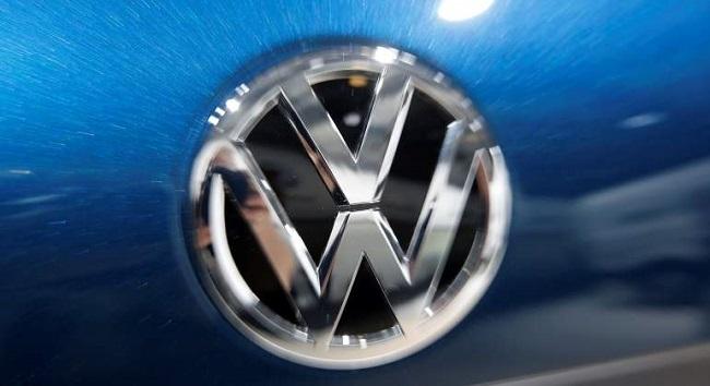 Principios a VW
