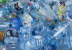 ¿Cómo terminar con el despilfarro de plástico en el mundo?
