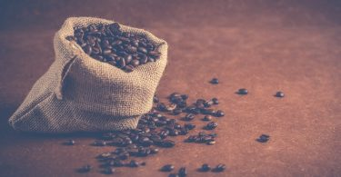 Beneficios de cadena de valor de Nestlé se extienden hasta África